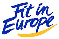 FitInEuropeLogoweb